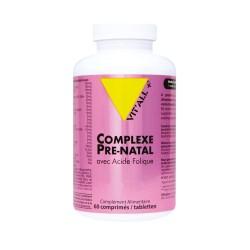 COMPLEXE PRE-NATAL