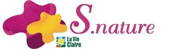 S.Nature - La Vie Claire Le Mans